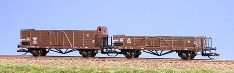 056-68080
