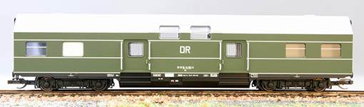 057-1963D