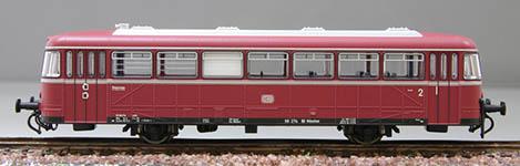 057-9812