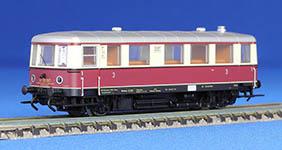057-N1354