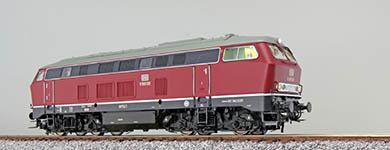 069-31000