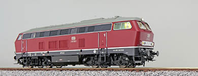 069-31002