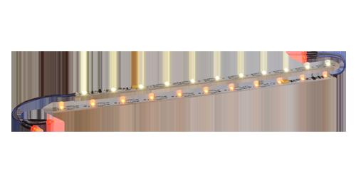 069-50700