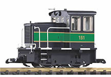 075-38507
