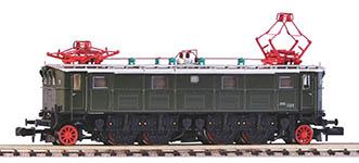 075-40352