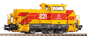 075-52665