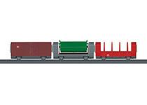 076-M44100