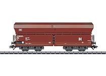076-M4624