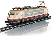 076-M55105