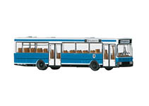 079-T65405