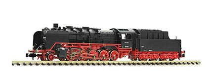 080-718003