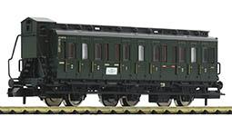 080-806501