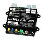 100-DR5052-BASIC