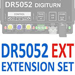 100-DR5052-EXT
