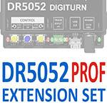 100-DR5052-PROFI
