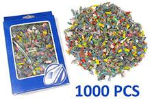 100-DR60115-H0