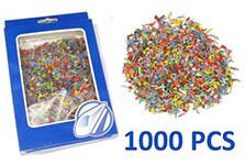 100-DR60115-N