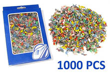 100-DR60125-H0
