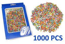 100-DR60125-N