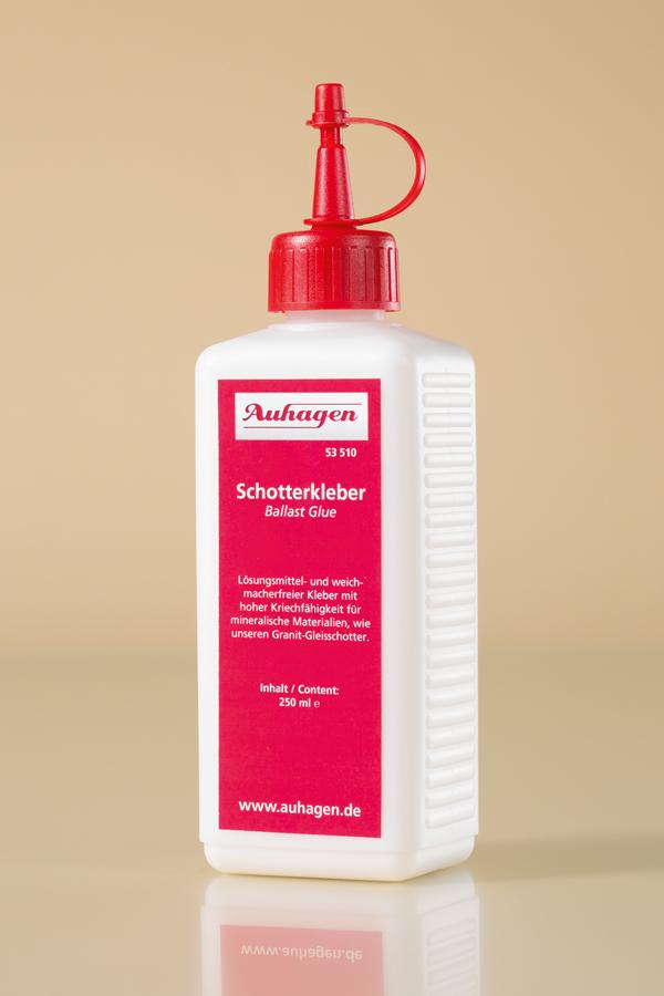 Schotterkleber (250 ml)