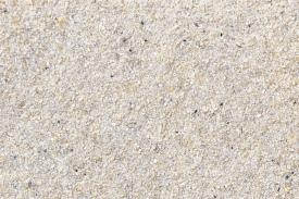 Natursand (650 g)